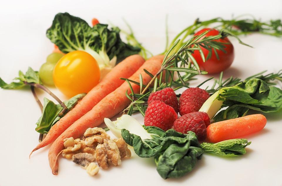 zelenina-ovoce-mix