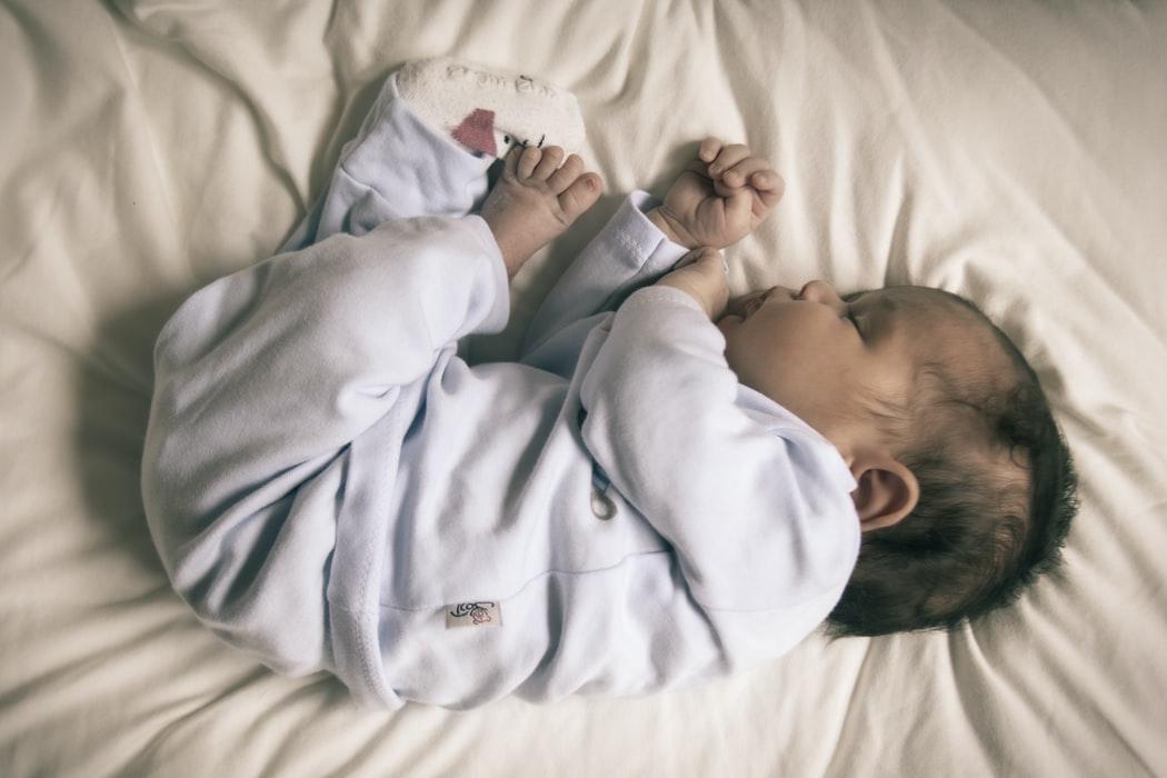 Zdravy-spanek-mimi