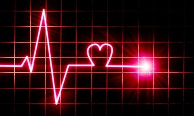 srdeční-tep