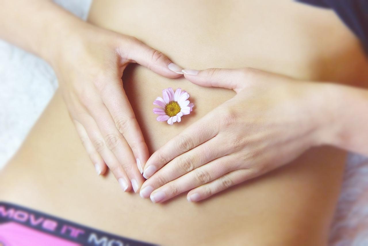 detoxikace-tela