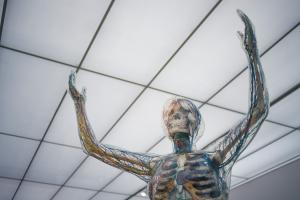 Léčba podle částí těla